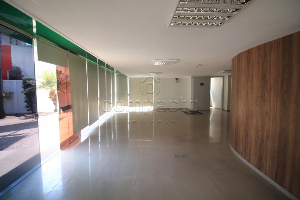 Alugar Comercial / Prédio em São José do Rio Preto apenas R$ 17.000,00 - Foto 5