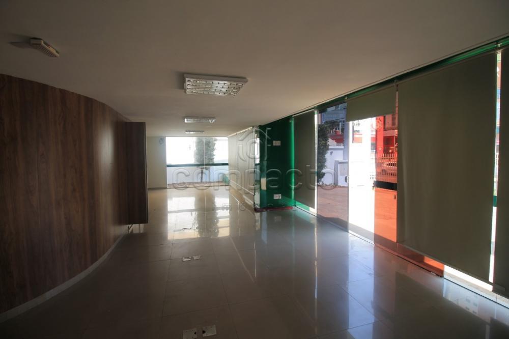 Alugar Comercial / Prédio em São José do Rio Preto apenas R$ 17.000,00 - Foto 6