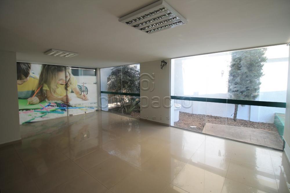 Alugar Comercial / Prédio em São José do Rio Preto apenas R$ 17.000,00 - Foto 7
