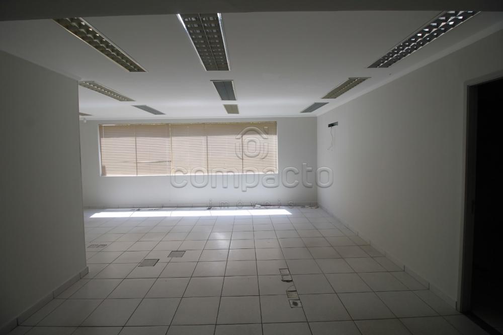Alugar Comercial / Prédio em São José do Rio Preto apenas R$ 17.000,00 - Foto 8
