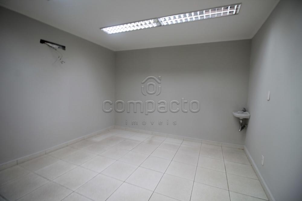 Alugar Comercial / Prédio em São José do Rio Preto apenas R$ 17.000,00 - Foto 9