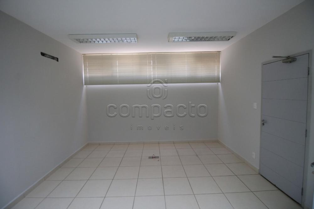 Alugar Comercial / Prédio em São José do Rio Preto apenas R$ 17.000,00 - Foto 11
