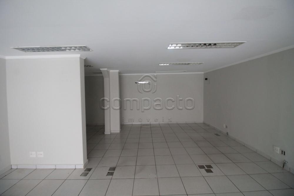 Alugar Comercial / Prédio em São José do Rio Preto apenas R$ 17.000,00 - Foto 10