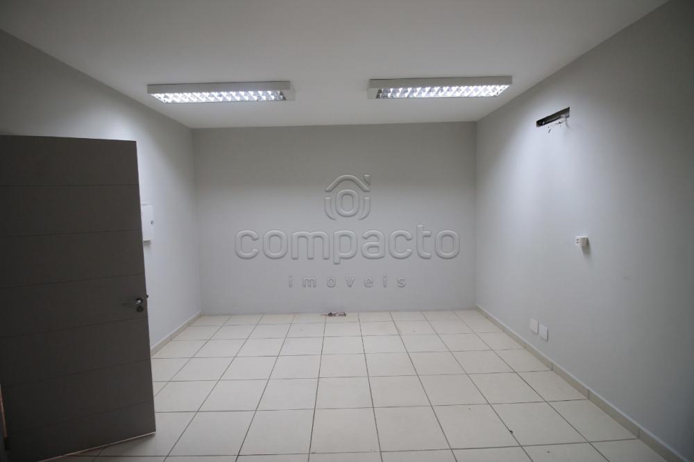 Alugar Comercial / Prédio em São José do Rio Preto apenas R$ 17.000,00 - Foto 12