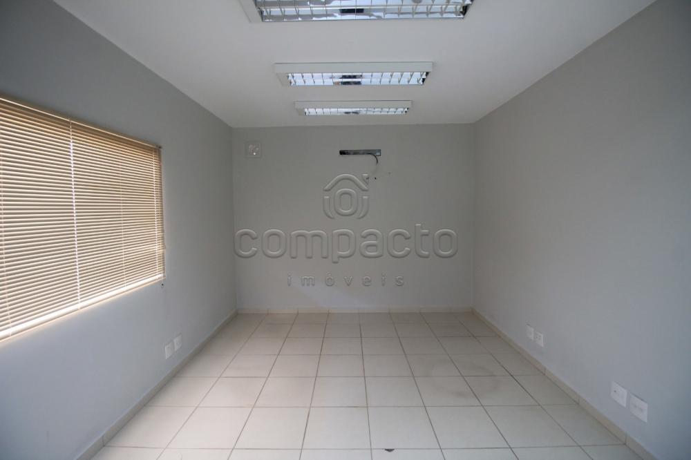 Alugar Comercial / Prédio em São José do Rio Preto apenas R$ 17.000,00 - Foto 15