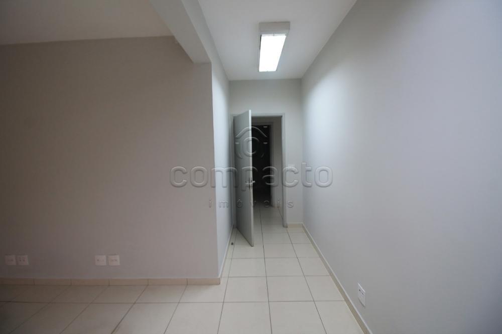 Alugar Comercial / Prédio em São José do Rio Preto apenas R$ 17.000,00 - Foto 16