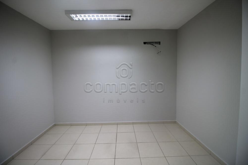 Alugar Comercial / Prédio em São José do Rio Preto apenas R$ 17.000,00 - Foto 17