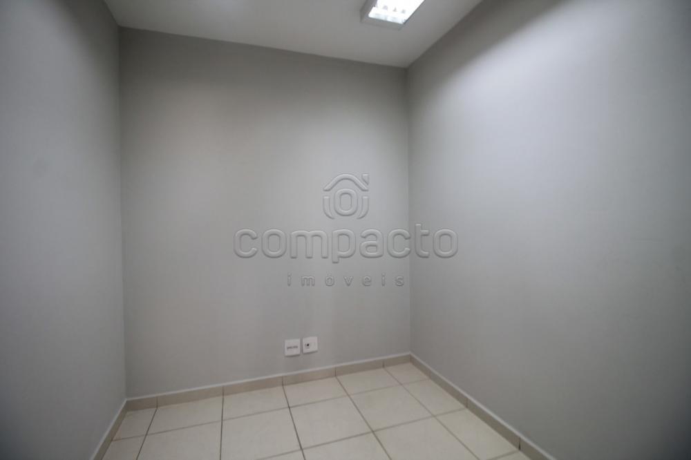 Alugar Comercial / Prédio em São José do Rio Preto apenas R$ 17.000,00 - Foto 18
