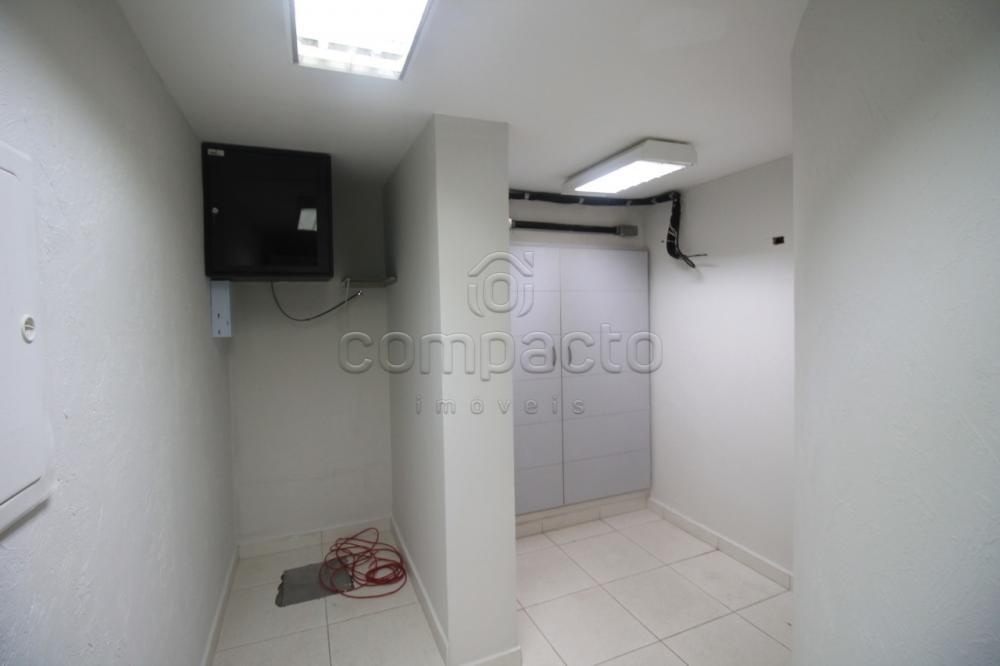 Alugar Comercial / Prédio em São José do Rio Preto apenas R$ 17.000,00 - Foto 20