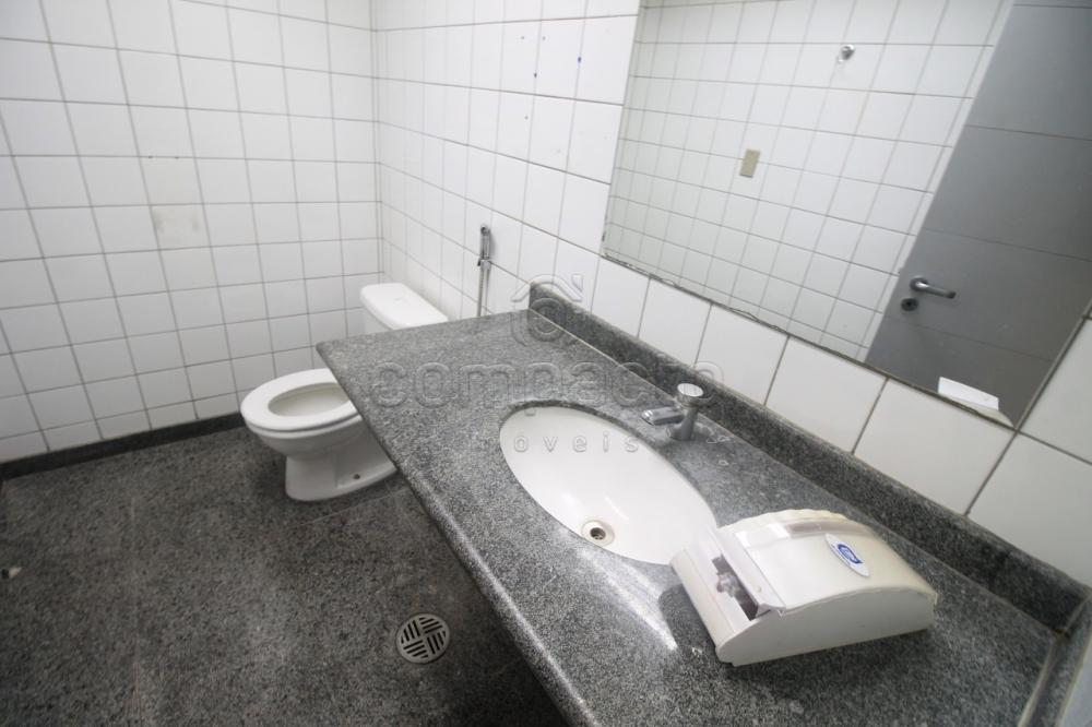 Alugar Comercial / Prédio em São José do Rio Preto apenas R$ 17.000,00 - Foto 23