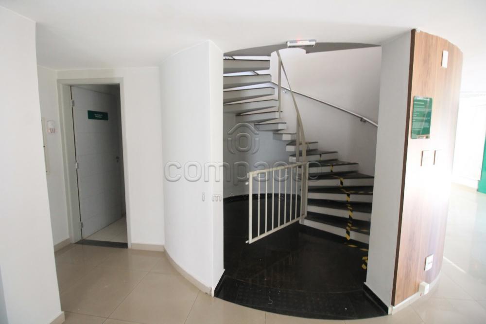 Alugar Comercial / Prédio em São José do Rio Preto apenas R$ 17.000,00 - Foto 25