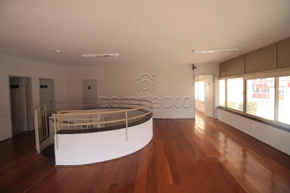 Alugar Comercial / Prédio em São José do Rio Preto apenas R$ 17.000,00 - Foto 27