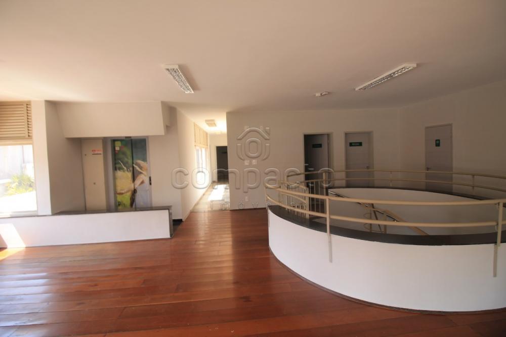 Alugar Comercial / Prédio em São José do Rio Preto apenas R$ 17.000,00 - Foto 28