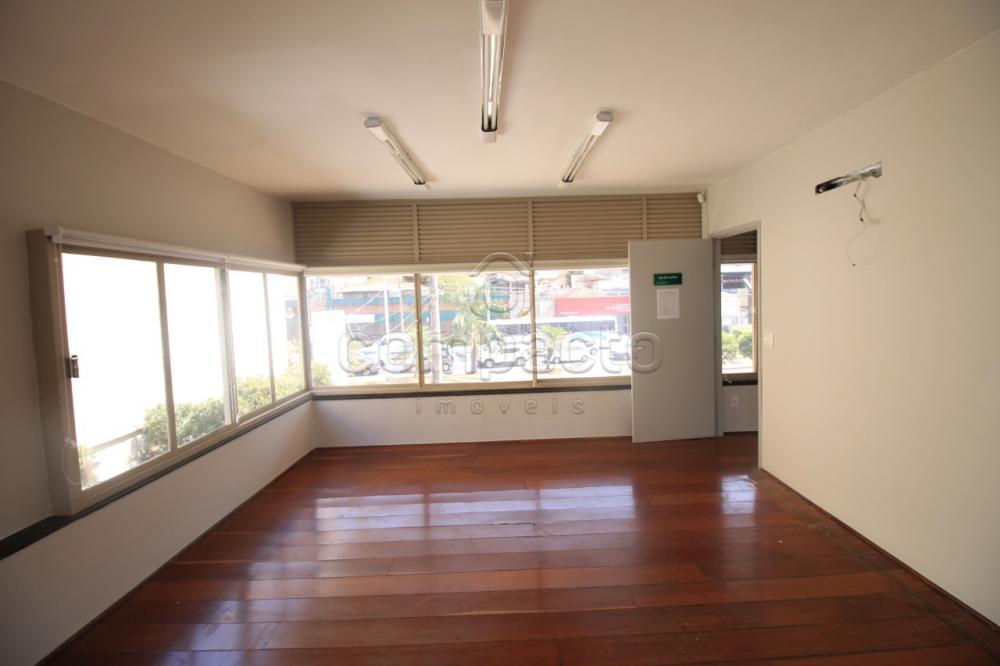 Alugar Comercial / Prédio em São José do Rio Preto apenas R$ 17.000,00 - Foto 30