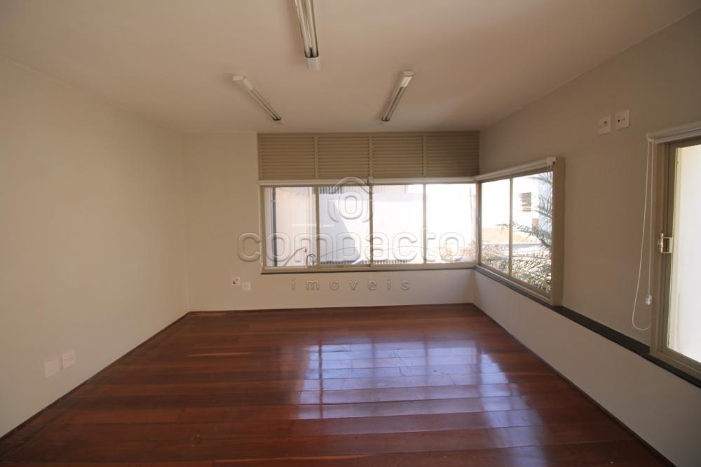 Alugar Comercial / Prédio em São José do Rio Preto apenas R$ 17.000,00 - Foto 31