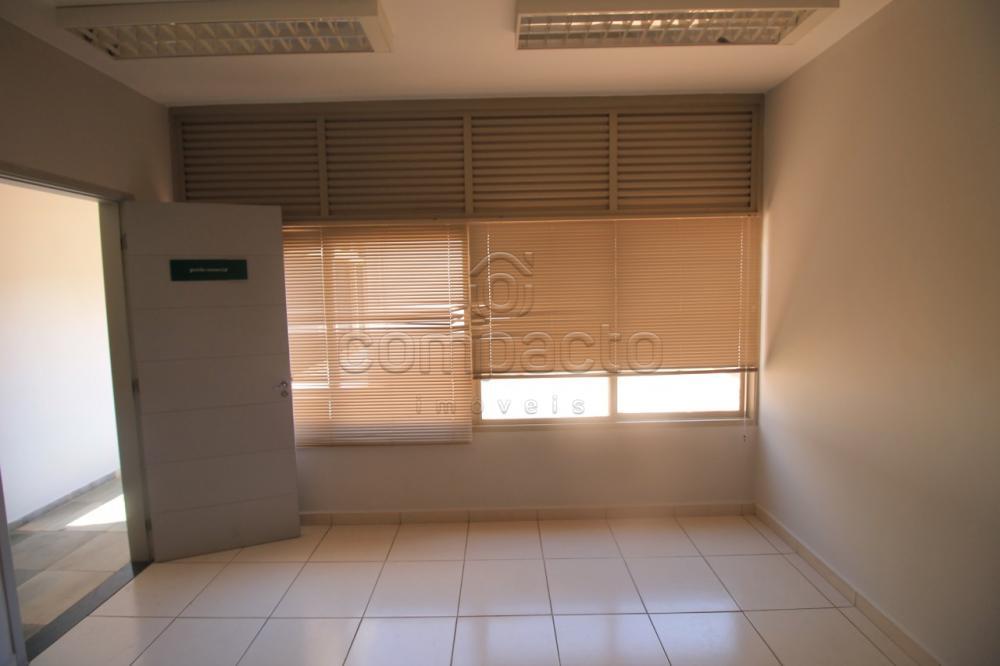 Alugar Comercial / Prédio em São José do Rio Preto apenas R$ 17.000,00 - Foto 33