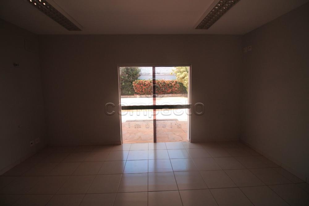 Alugar Comercial / Prédio em São José do Rio Preto apenas R$ 17.000,00 - Foto 34