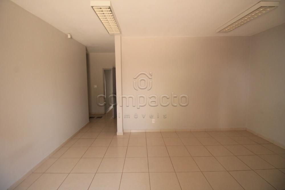 Alugar Comercial / Prédio em São José do Rio Preto apenas R$ 17.000,00 - Foto 35