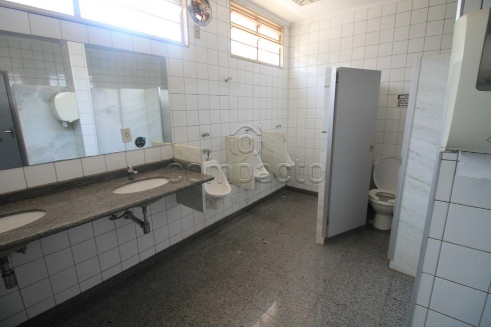 Alugar Comercial / Prédio em São José do Rio Preto apenas R$ 17.000,00 - Foto 36