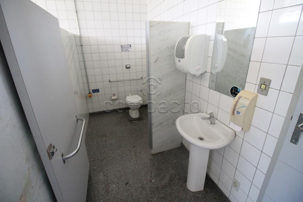 Alugar Comercial / Prédio em São José do Rio Preto apenas R$ 17.000,00 - Foto 39