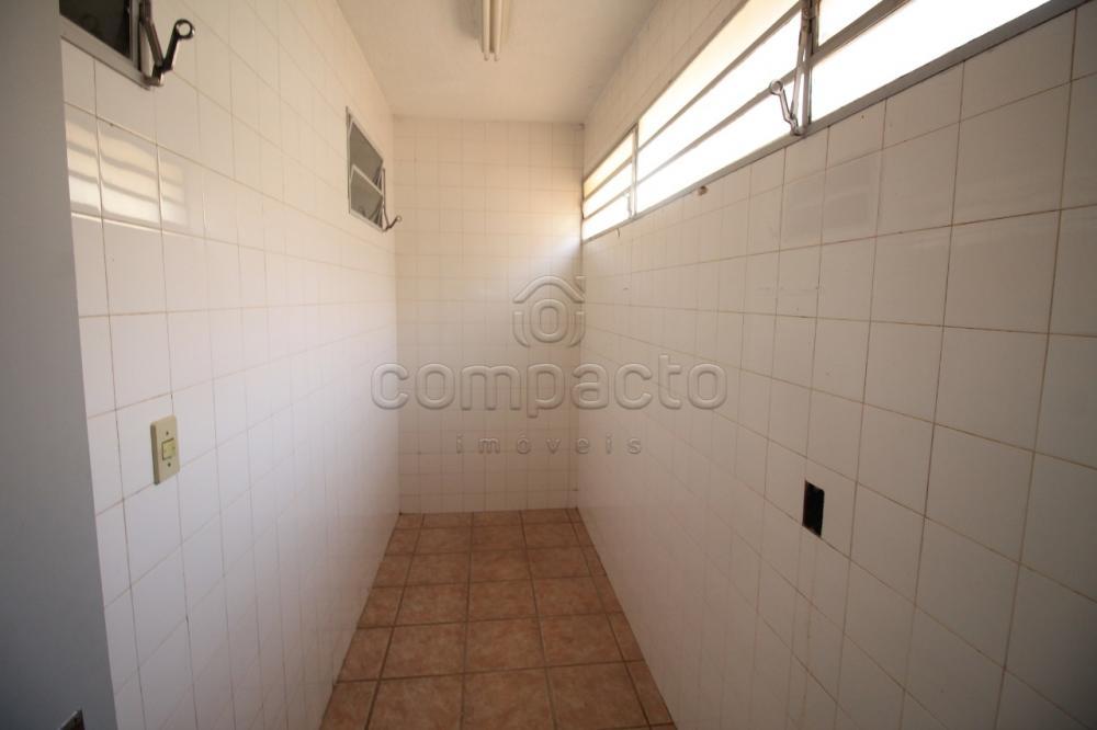 Alugar Comercial / Prédio em São José do Rio Preto apenas R$ 17.000,00 - Foto 42