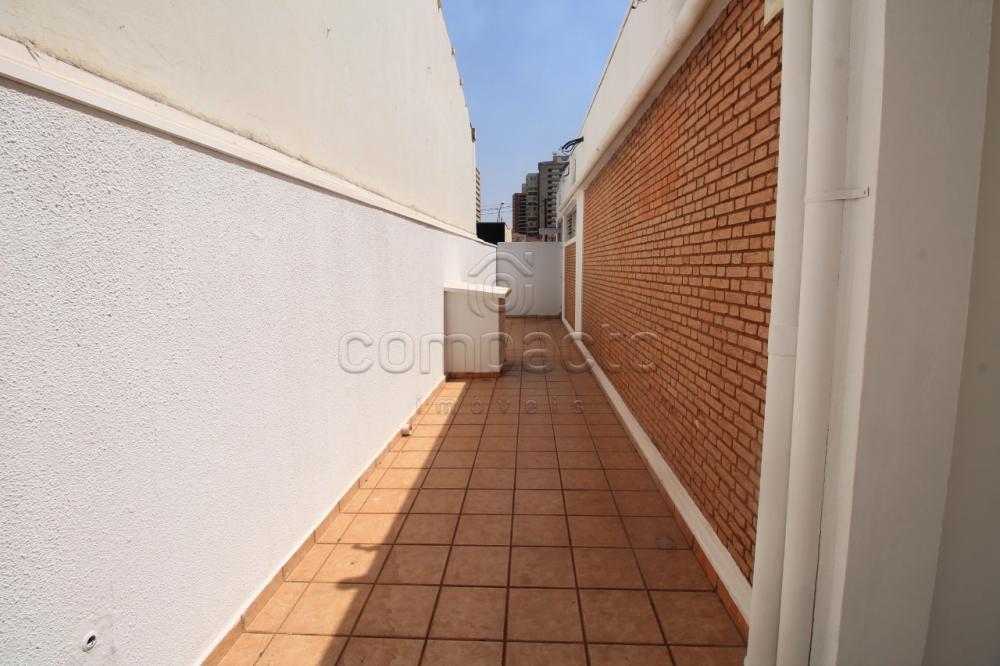 Alugar Comercial / Prédio em São José do Rio Preto apenas R$ 17.000,00 - Foto 49