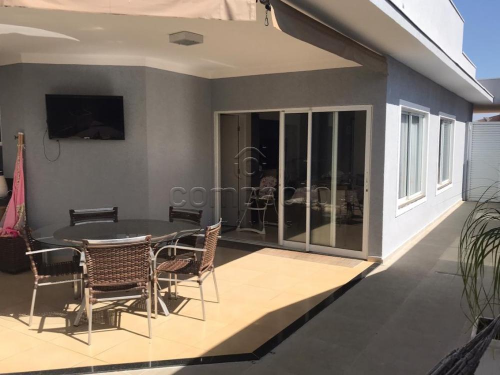 Comprar Casa / Condomínio em Mirassol apenas R$ 600.000,00 - Foto 7