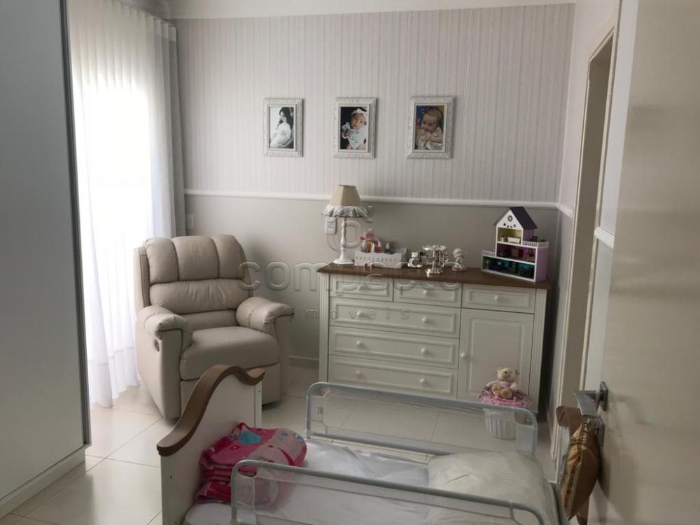 Comprar Casa / Condomínio em Mirassol apenas R$ 600.000,00 - Foto 5