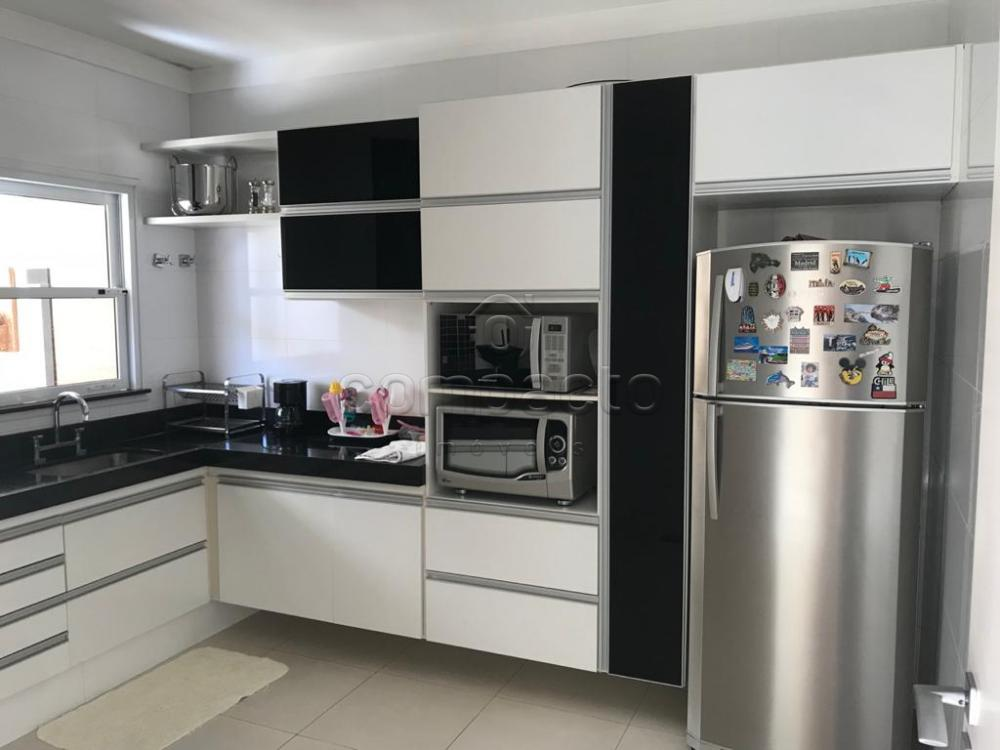 Comprar Casa / Condomínio em Mirassol apenas R$ 600.000,00 - Foto 6