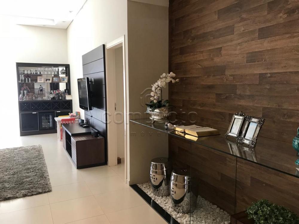 Comprar Casa / Condomínio em Mirassol apenas R$ 600.000,00 - Foto 1