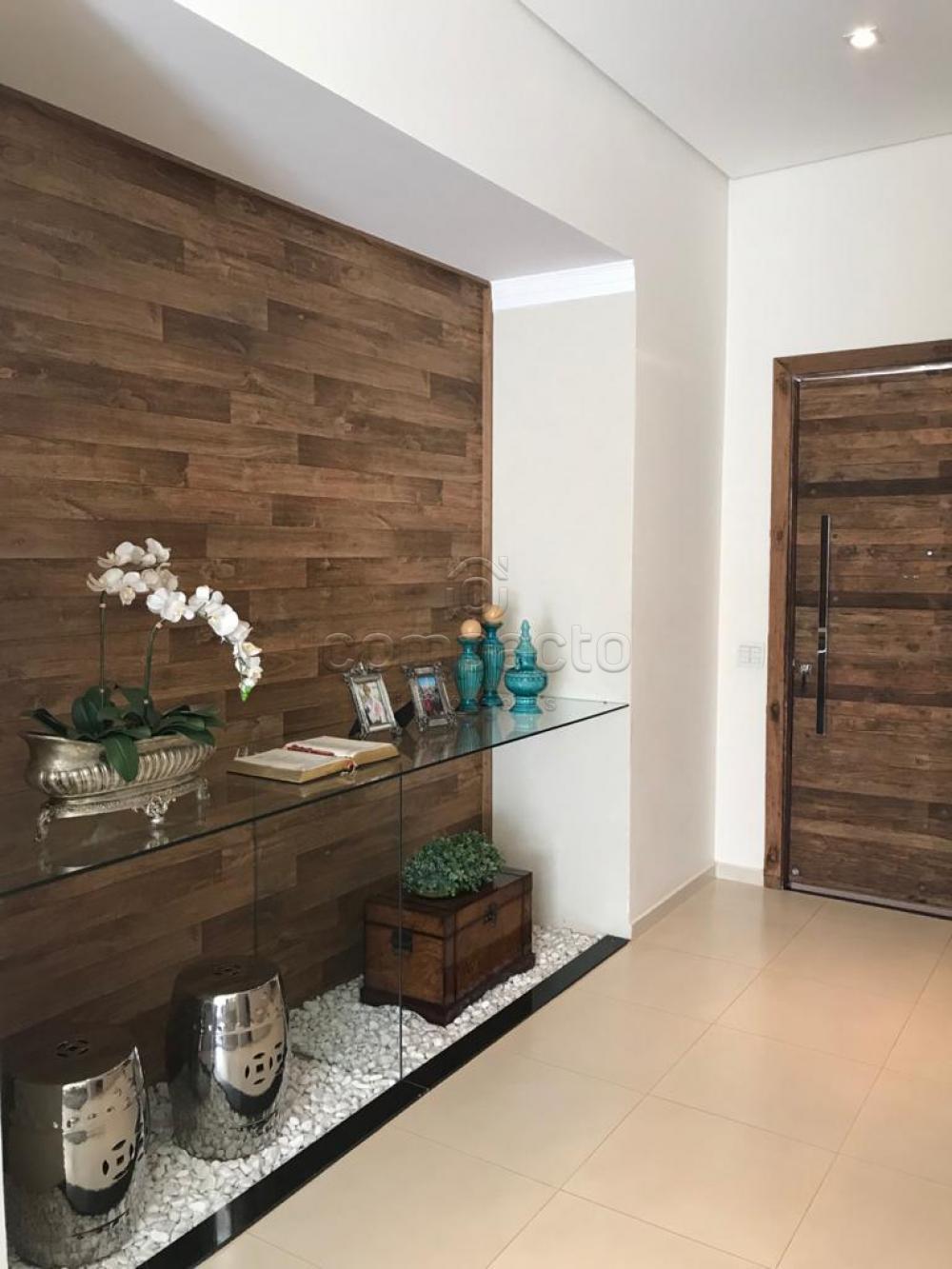Comprar Casa / Condomínio em Mirassol apenas R$ 600.000,00 - Foto 2