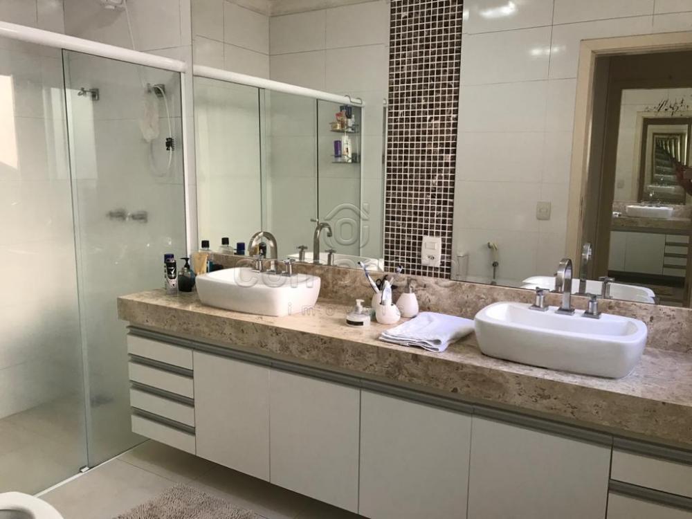 Comprar Casa / Condomínio em Mirassol apenas R$ 600.000,00 - Foto 3