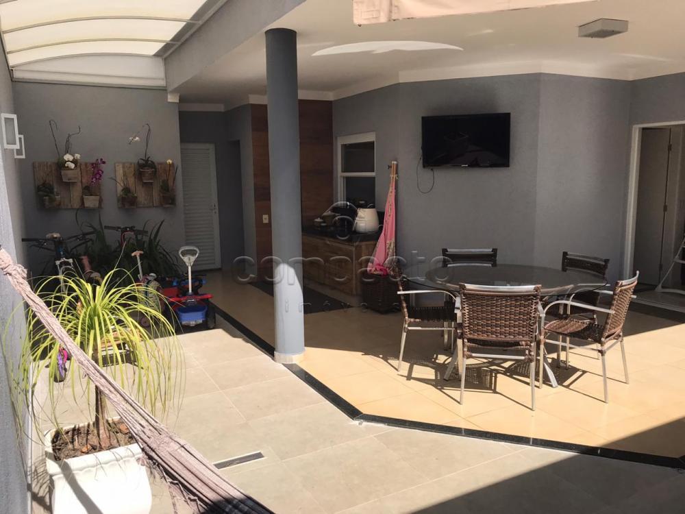 Comprar Casa / Condomínio em Mirassol apenas R$ 600.000,00 - Foto 8
