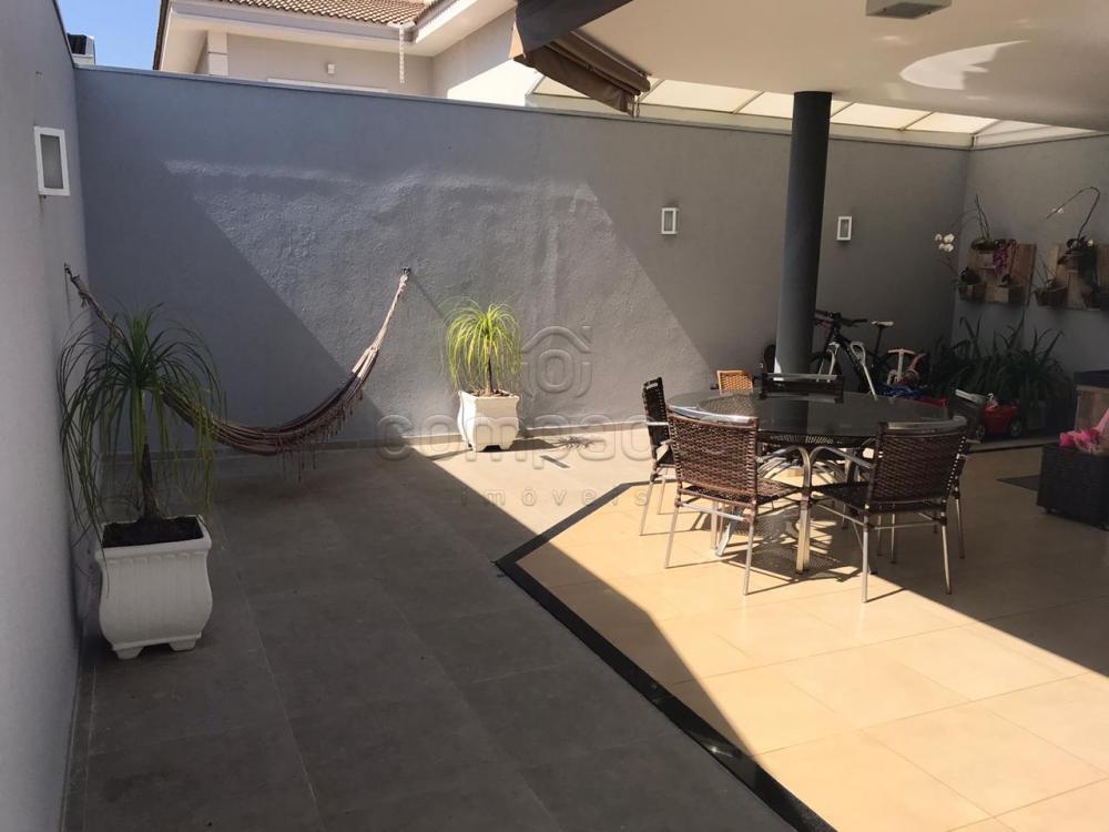Comprar Casa / Condomínio em Mirassol apenas R$ 600.000,00 - Foto 9