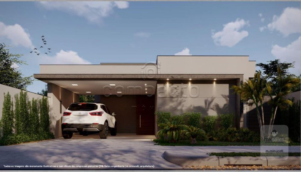 Comprar Casa / Condomínio em Bady Bassitt apenas R$ 315.000,00 - Foto 2