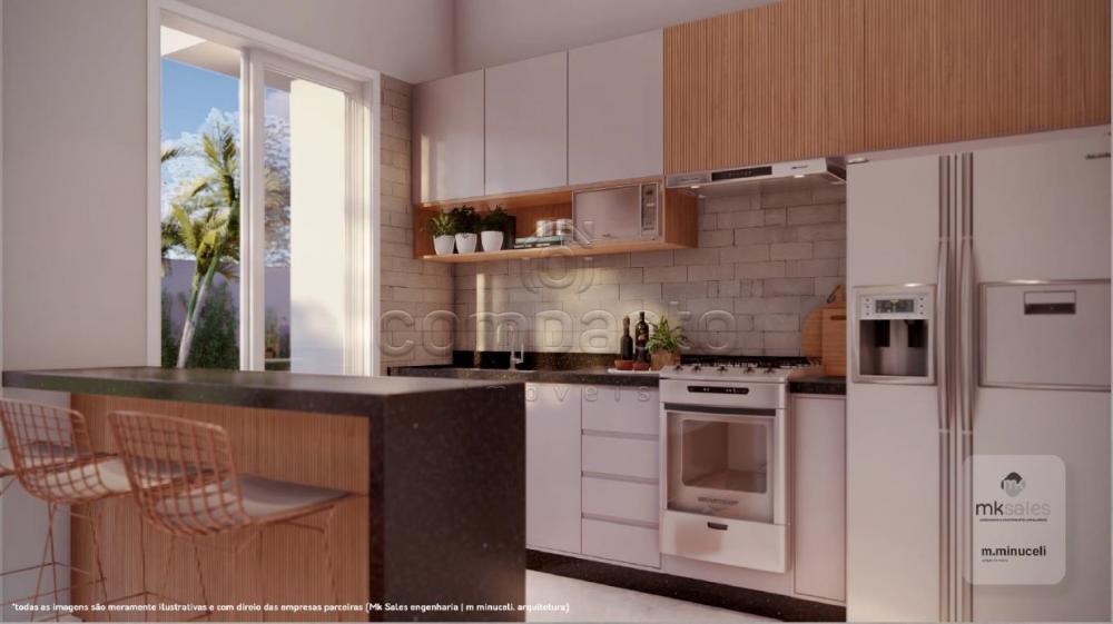 Comprar Casa / Condomínio em Bady Bassitt apenas R$ 315.000,00 - Foto 4