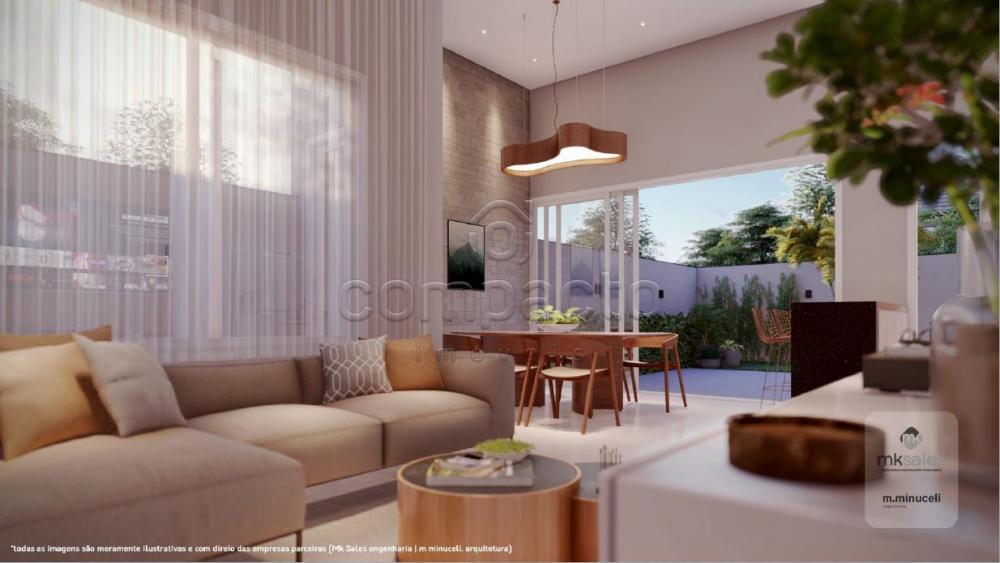 Comprar Casa / Condomínio em Bady Bassitt apenas R$ 315.000,00 - Foto 1