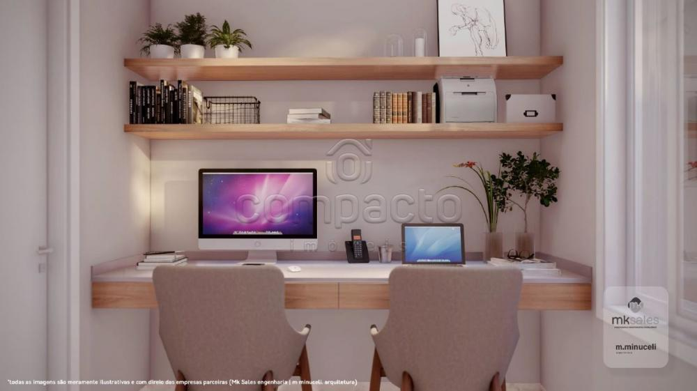 Comprar Casa / Condomínio em Bady Bassitt apenas R$ 315.000,00 - Foto 6