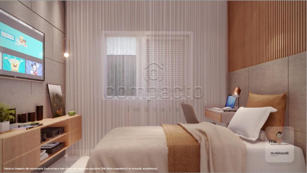 Comprar Casa / Condomínio em Bady Bassitt apenas R$ 315.000,00 - Foto 7