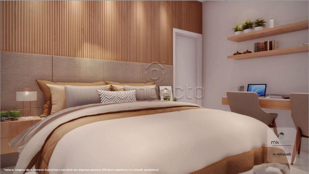 Comprar Casa / Condomínio em Bady Bassitt apenas R$ 315.000,00 - Foto 8
