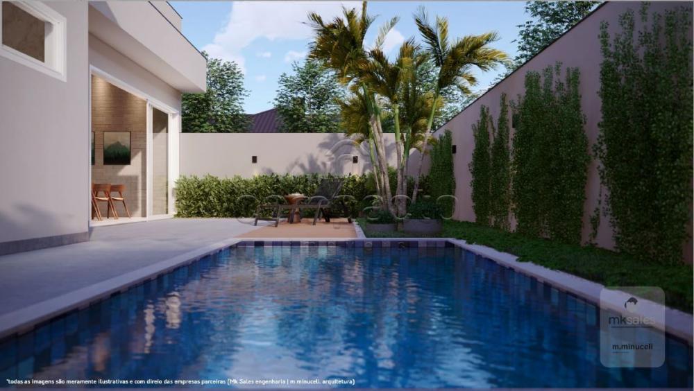 Comprar Casa / Condomínio em Bady Bassitt apenas R$ 315.000,00 - Foto 11