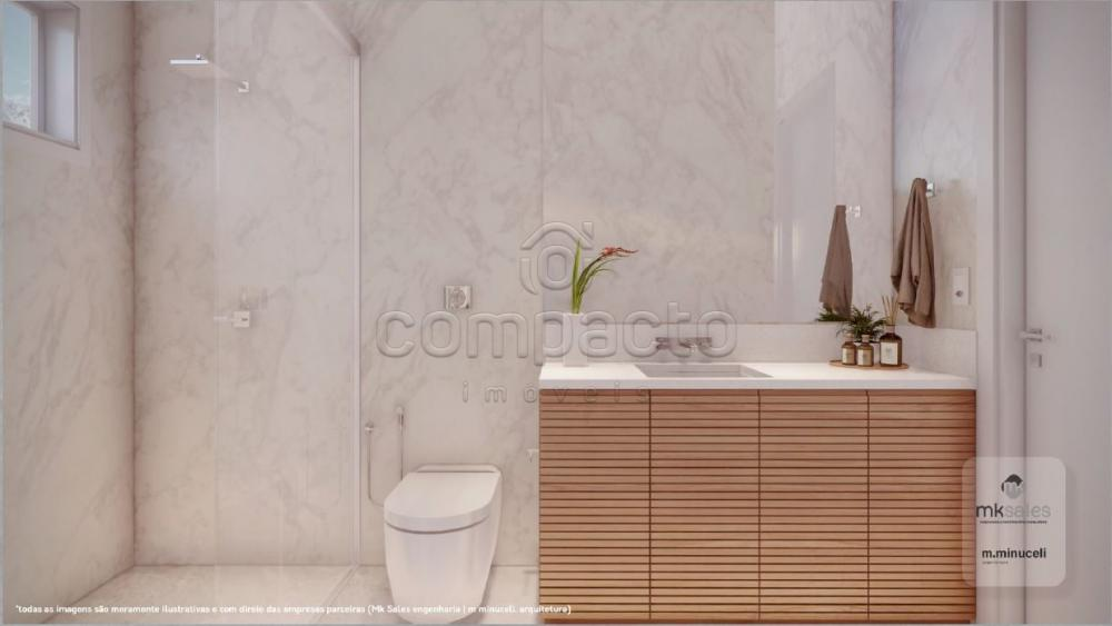 Comprar Casa / Condomínio em Bady Bassitt apenas R$ 315.000,00 - Foto 9
