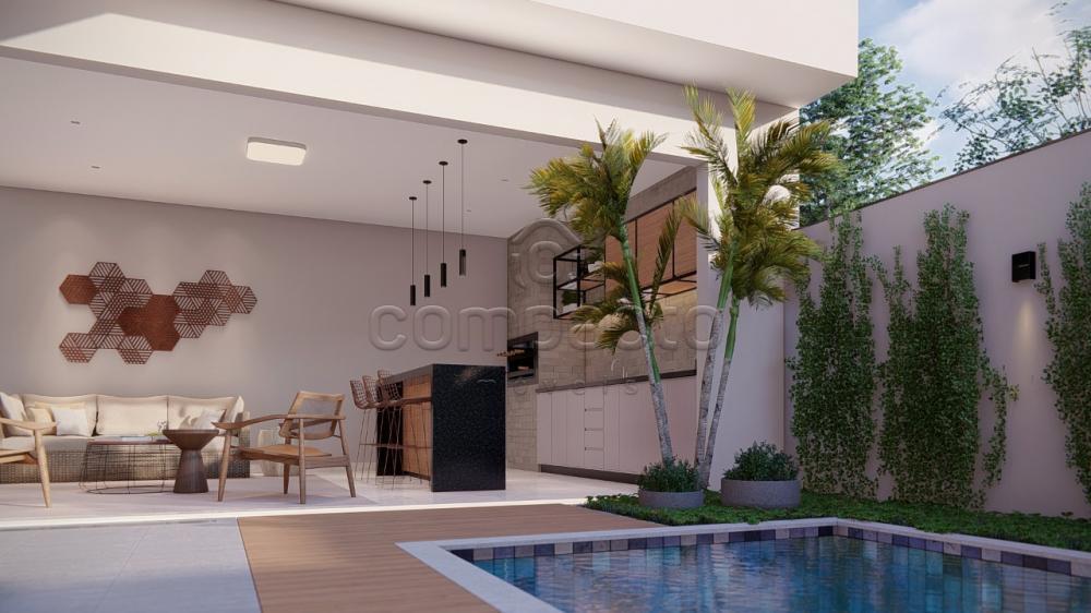Comprar Casa / Condomínio em Bady Bassitt apenas R$ 315.000,00 - Foto 12