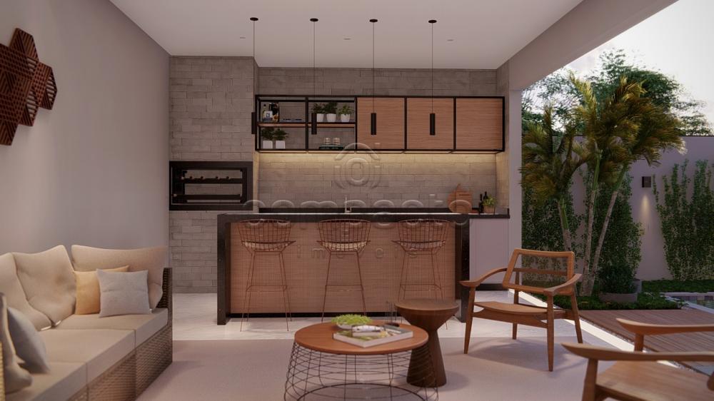 Comprar Casa / Condomínio em Bady Bassitt apenas R$ 315.000,00 - Foto 13