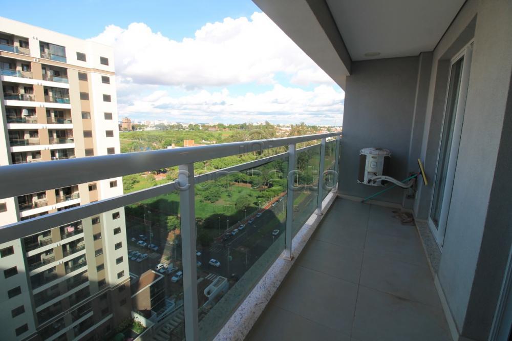 Alugar Apartamento / Flat em São José do Rio Preto apenas R$ 1.700,00 - Foto 2