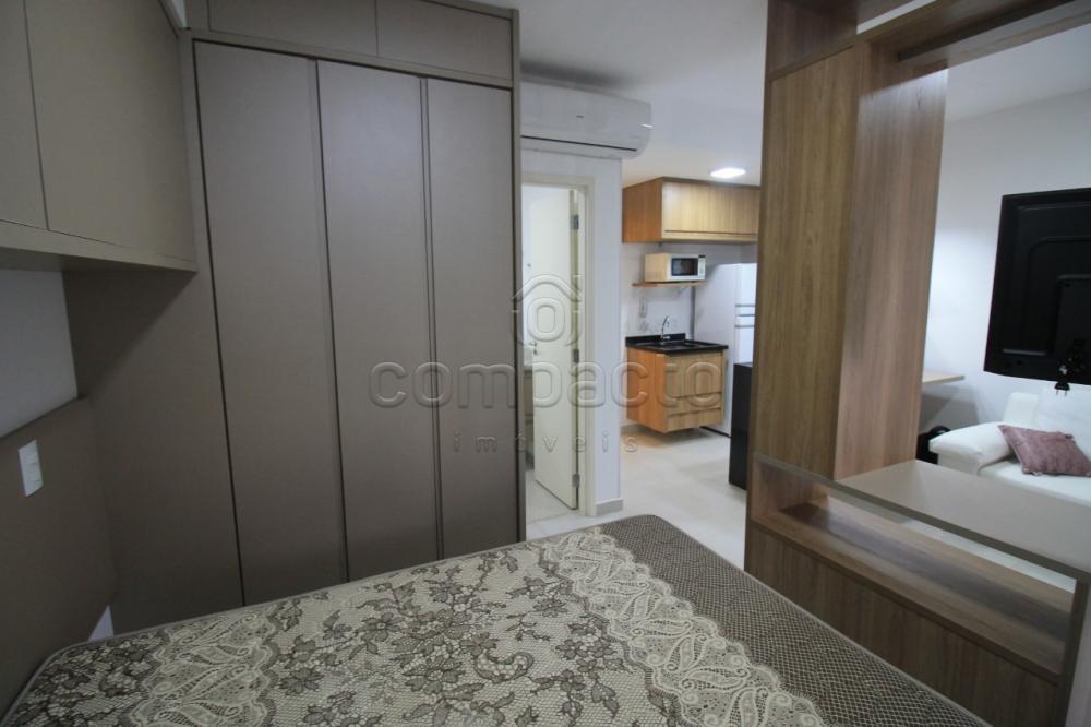 Alugar Apartamento / Flat em São José do Rio Preto apenas R$ 1.700,00 - Foto 5