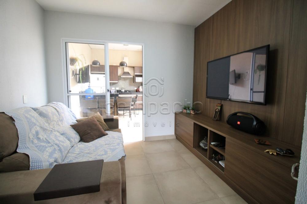 Comprar Casa / Condomínio em São José do Rio Preto apenas R$ 210.000,00 - Foto 1