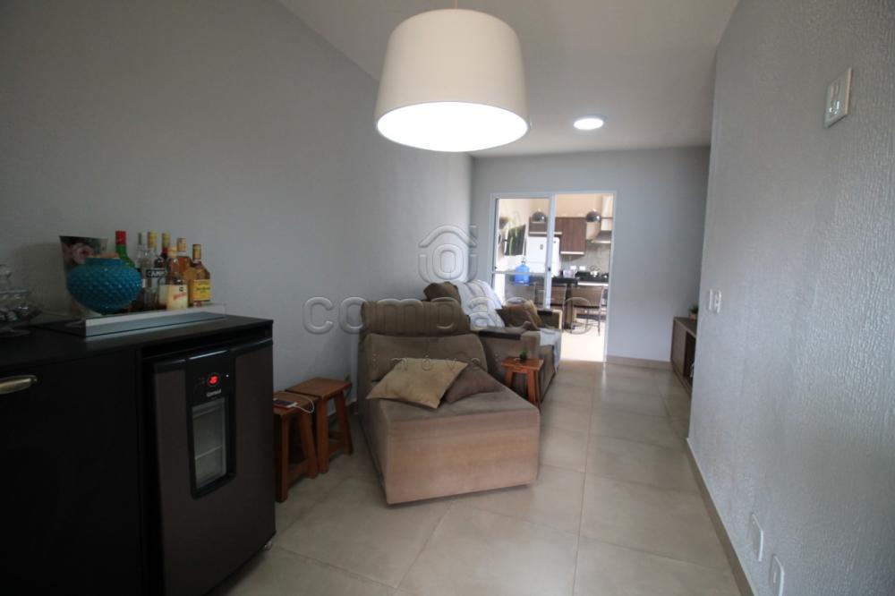 Comprar Casa / Condomínio em São José do Rio Preto apenas R$ 210.000,00 - Foto 2