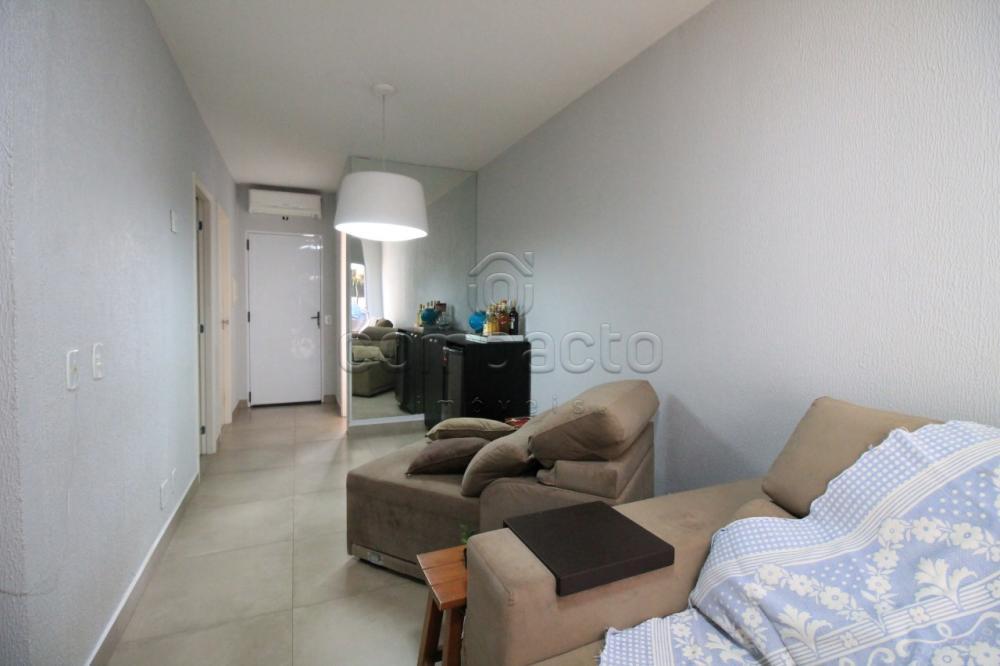 Comprar Casa / Condomínio em São José do Rio Preto apenas R$ 210.000,00 - Foto 3