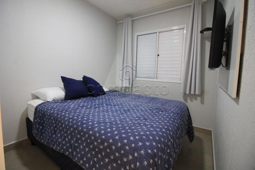 Comprar Casa / Condomínio em São José do Rio Preto apenas R$ 210.000,00 - Foto 4